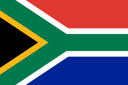 flag_south_africa.png
