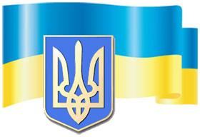 flag_ua.jpg