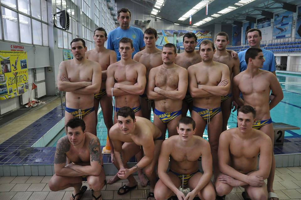 waterpolo_zbirna.jpg